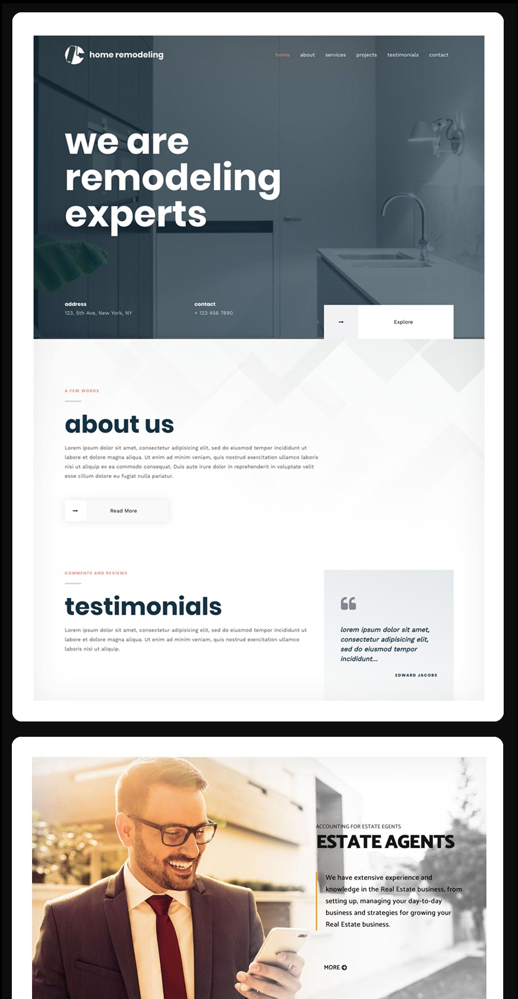 website-portfolio-9